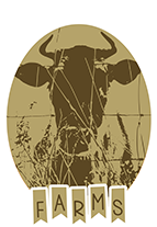 Carroll Creek Farms - Website Logo